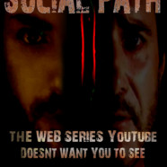 Social Path Web Series Finds Global Success