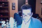 j d hart actor tv spokesperson voice over artist based in nashville tennessee j d hart actor tv spokesperson